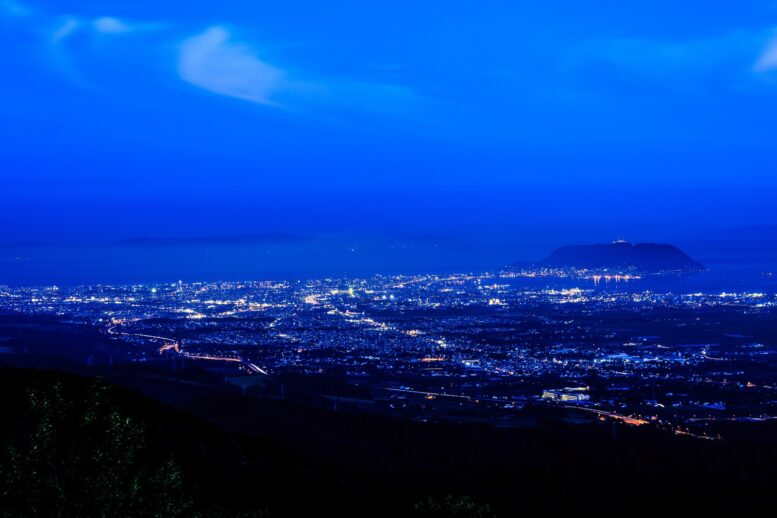 北海道観光 函館観光 啄木小公園寂しい。