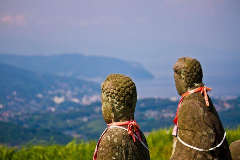 函館観光おすすめおすすめ UFOに会えるかもしれない恵山