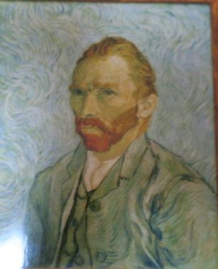 パリ オルセー美術館での出来事 絵画鑑賞