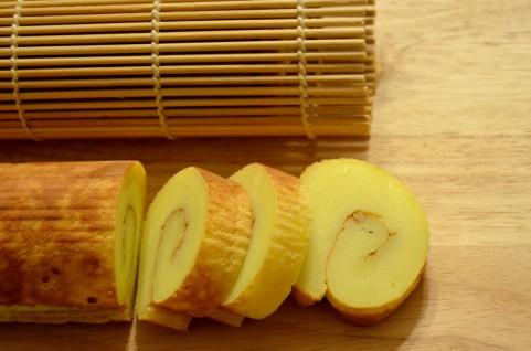 北海道のおせち料理